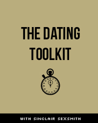wk-dating