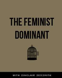 wk-feministdominant