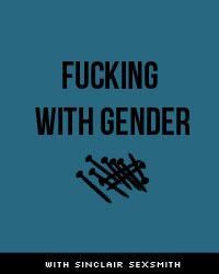 wk-fuckingwithgender