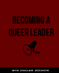 wk-queerleader