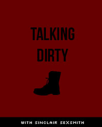 wk-talkingdirty