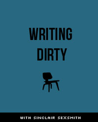 wk-writingdirty