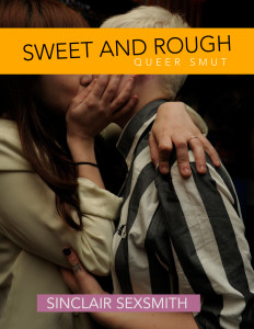 sweetandrough-final
